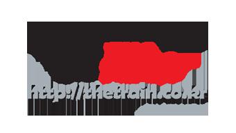 thetrain_logo.png